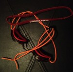 Goggles + Headband