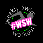 #WSW Logo