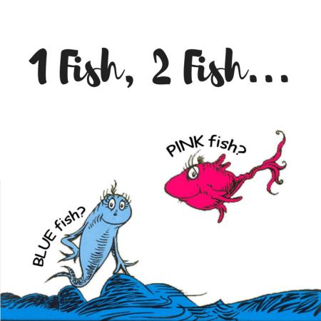 1 Fish2 Fish... (3)